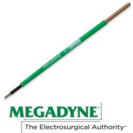 E-Z Clean modifizierte Precision Klingenelektrode 11cm