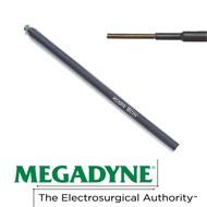 E-Z Clean Spatelelektrode 34cm