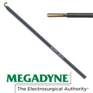 E-Z Clean J-Haken Elektrode 45cm mit Splitanschluss