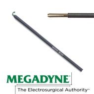 E-Z Clean J-Haken Elektrode 34cm mit Splitanschluss