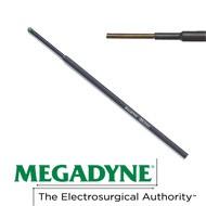 E-Z Clean Ball-Elektrode 34cm