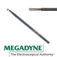 """E-Z Clean """"O""""Draht-Elektrode 34cm"""