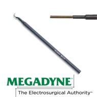 E-Z Clean L-Drahthaken Elektrode 34cm