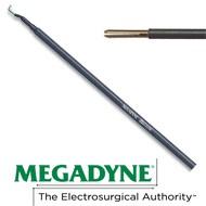 E-Z Clean L-Drahthaken Elektrode 45cm mit Splitanschluss