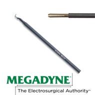 E-Z Clean L-Drahthaken Elektrode 34cm mit Splitanschluss