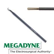 E-Z Clean J-Drahthaken Elektrode 34cm mit Splitanschluss