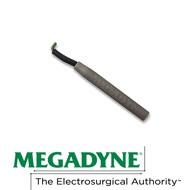 MegaTip Drahthaken L, modifizierte Isolierung