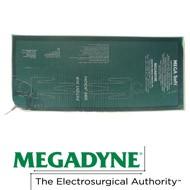 Wiederverwendbare Patienten Rückfluss Elektroden Mega 2000® SOFT