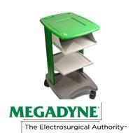 MegaCart Gerätewagen