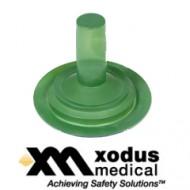 Schutzhüllen für OP-Lampengriffe (einzeln)