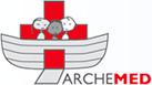 ARCHEMED