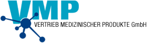 VMP - Vertrieb medizinischer Produkte GmbH